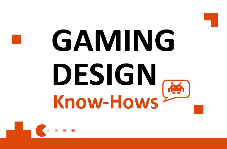 Gaming Market and Design Report