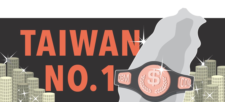 future of taiwan_20190819_02_1540x700