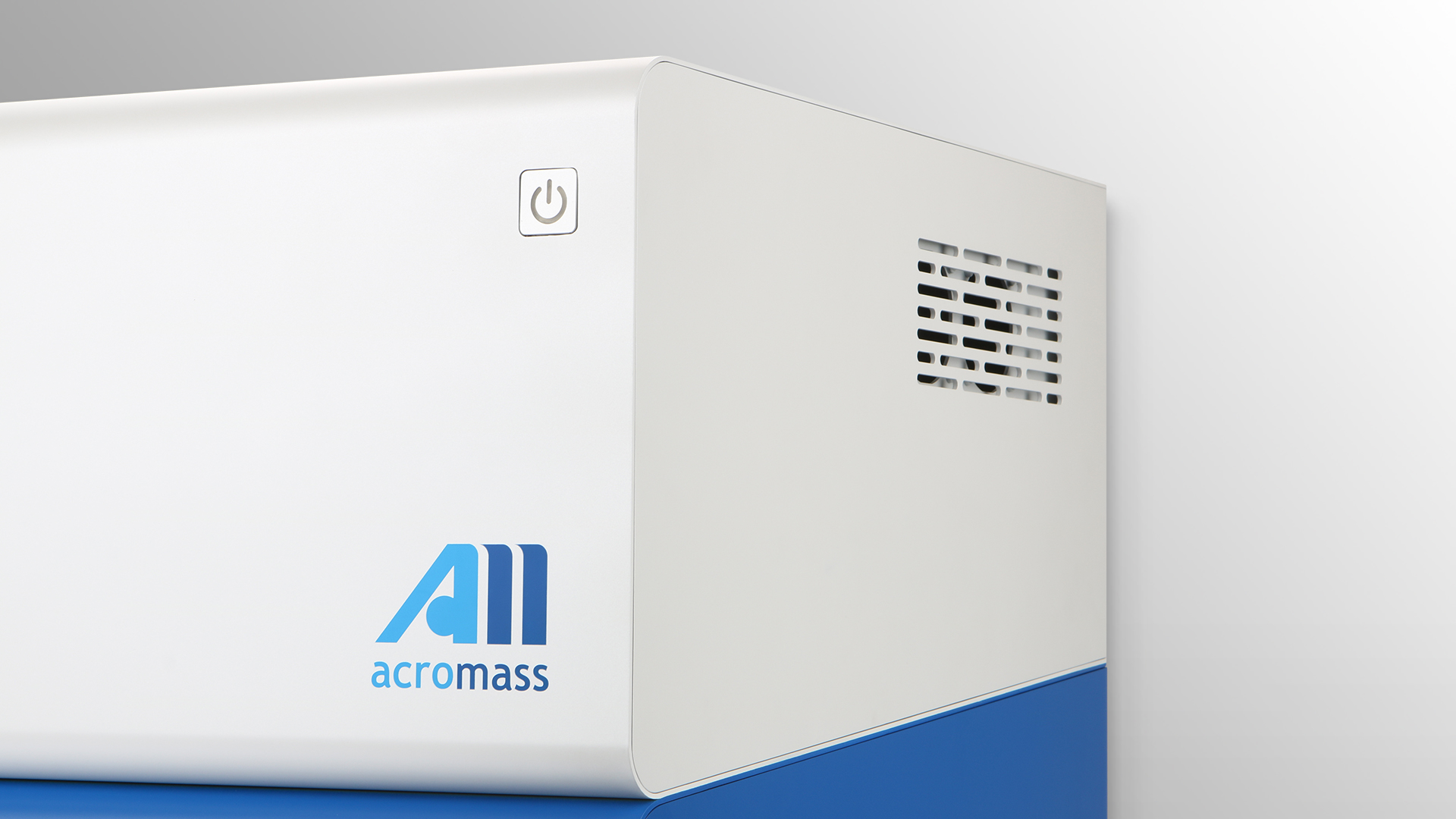 Acromass-CS_Pic06_1920x1080