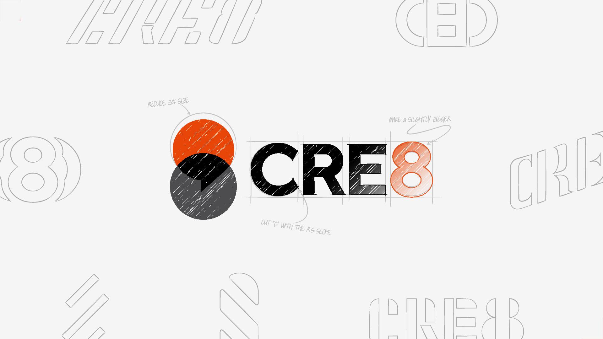 CRE8-CS_Pic-3_1980X1020