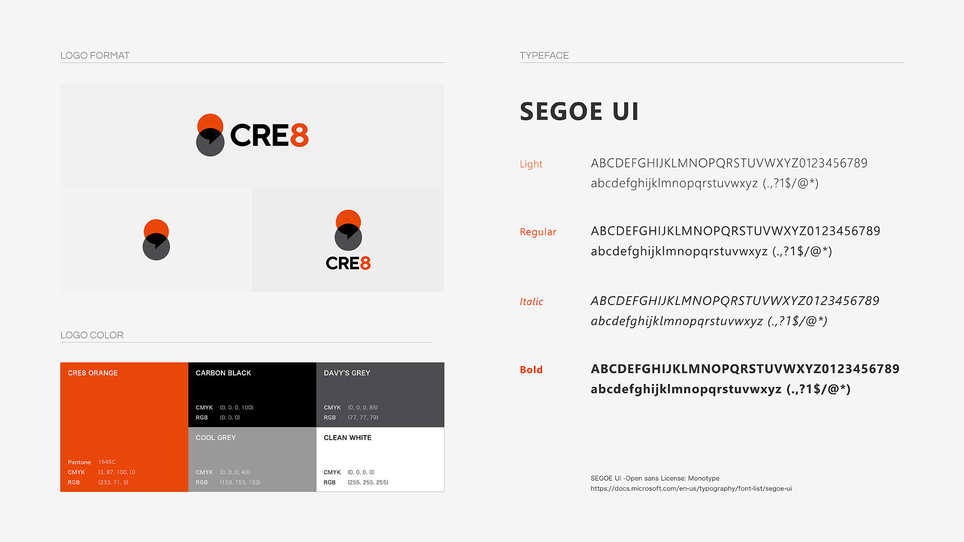 CRE8-CS_Pic-6_1980X1020