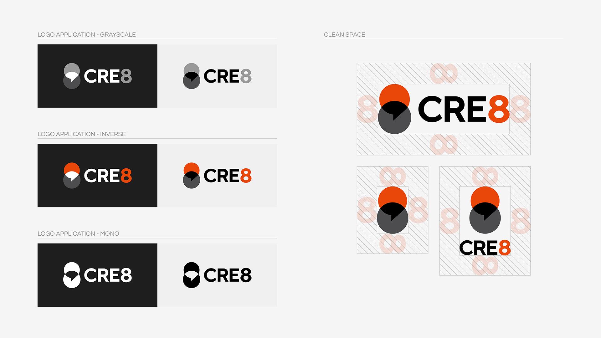 CRE8-CS_Pic-7_1980X1020