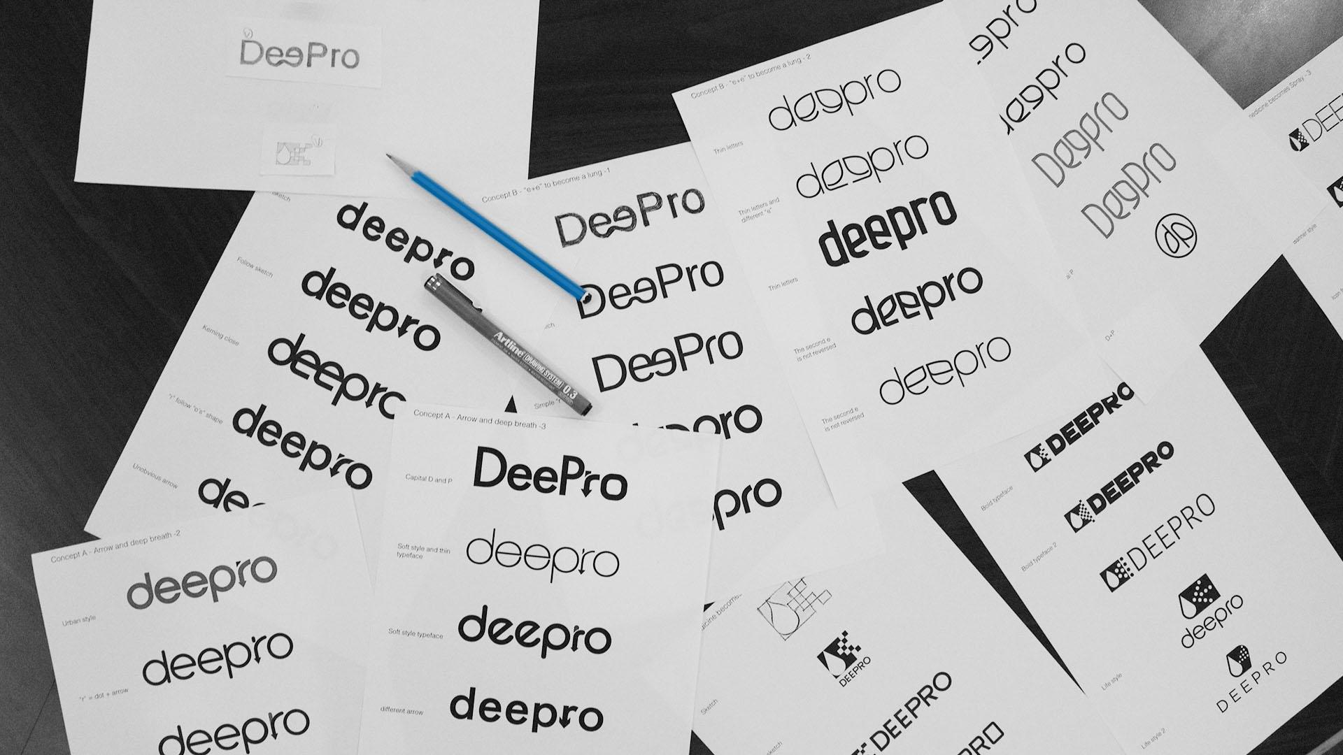 Deeppro-CS_Pic02