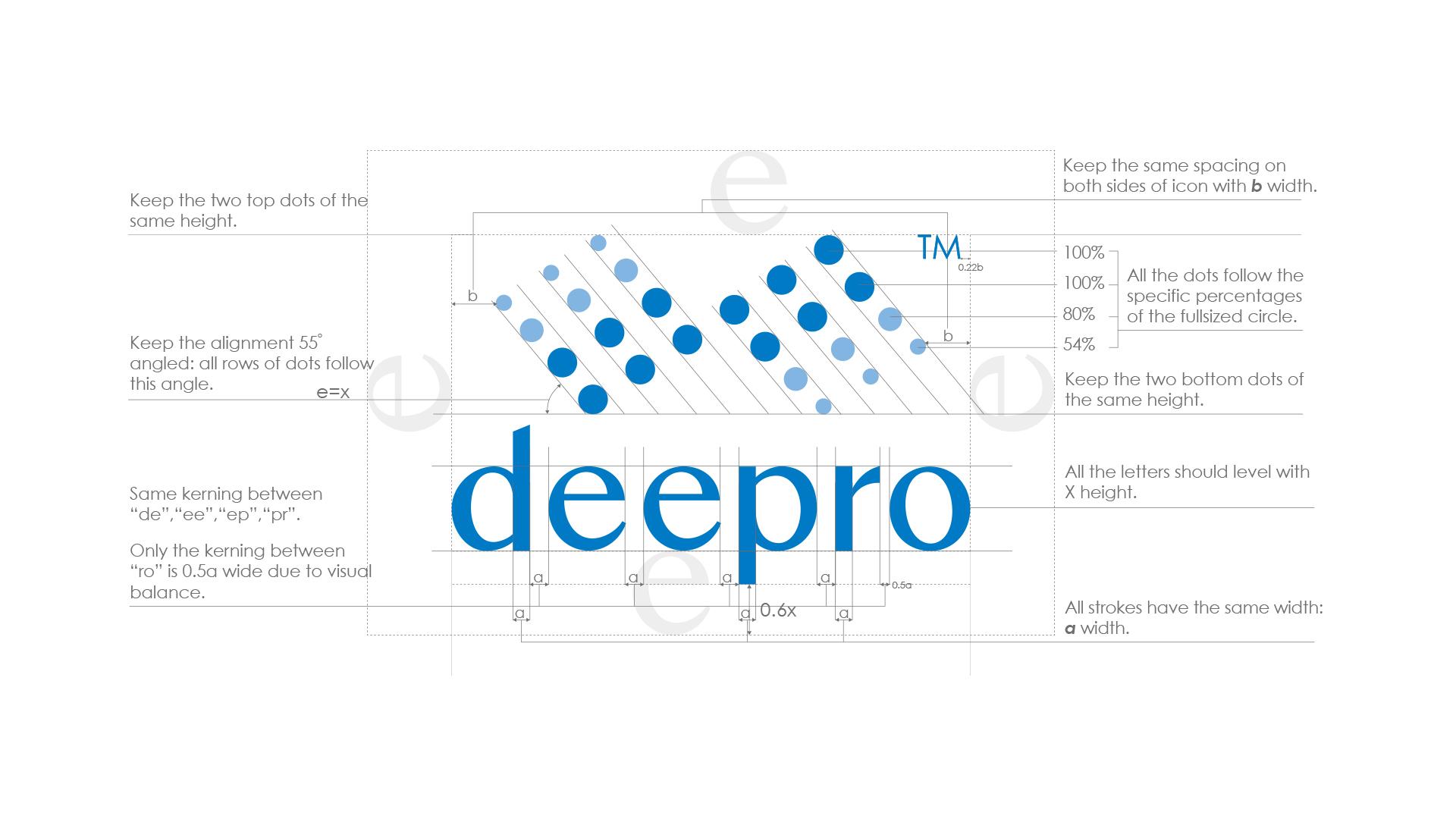 Deeppro-CS_Pic03