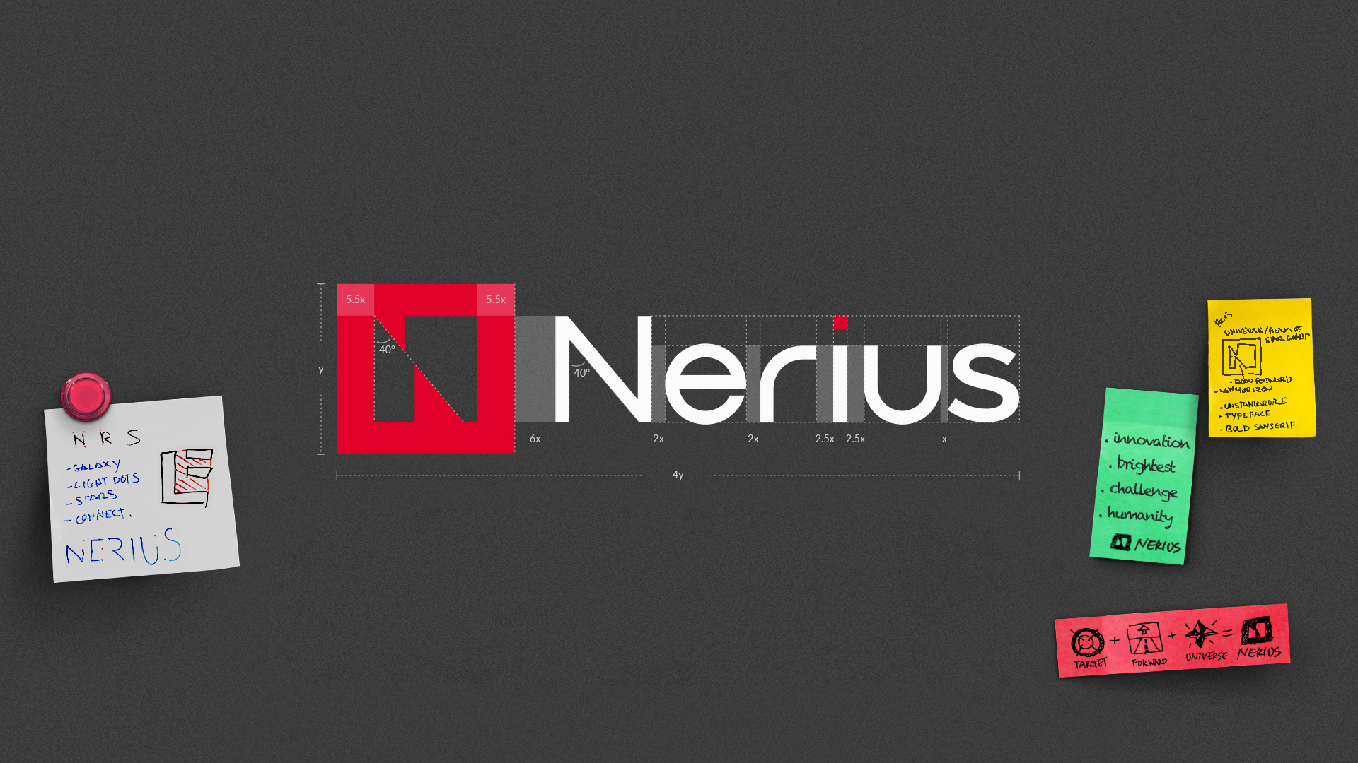 Nerius_Brand_Pic02_1920x1080