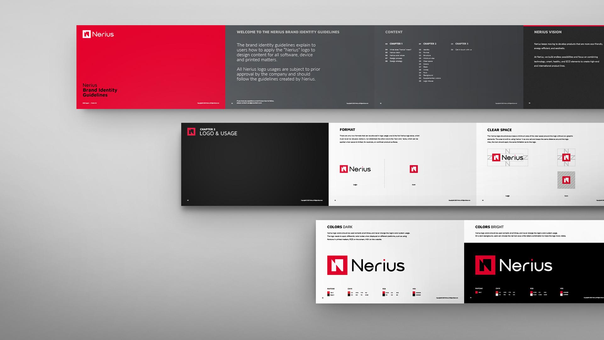 Nerius_Brand_Pic05_1920x1080